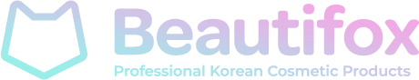 Beautifox Logo