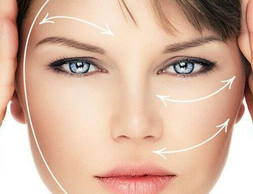 Question of Beauty: Mesotherapy or Biorevitalisation?