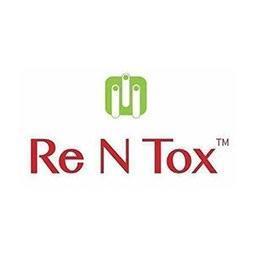 ReNTox™