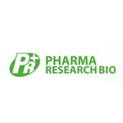 Pharma Research Bio
