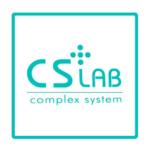 CS Lab