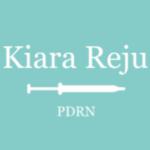 Kiara Reju