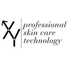 XY Professional