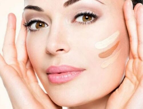 About BB Glow Treatment