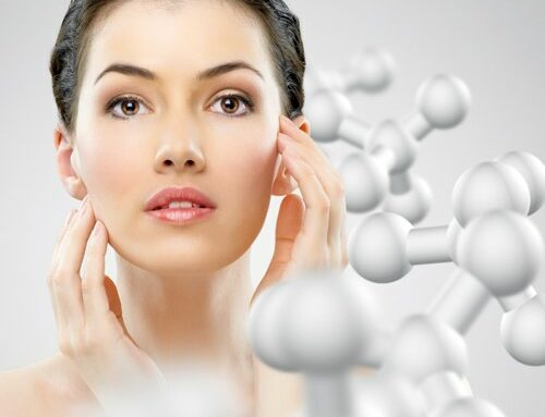What are Polynucleotides and How do they Stop Skin Aging