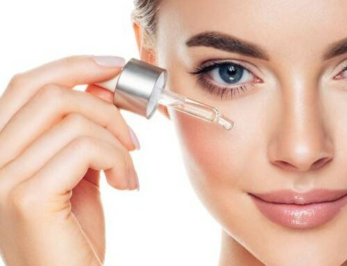 Everything you need to know about Hyaluronic acid.